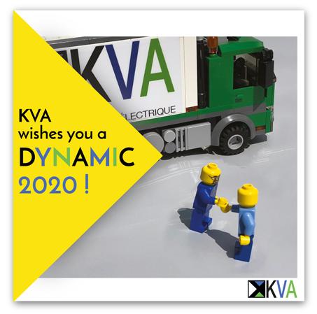 KWA_2020-EN-453