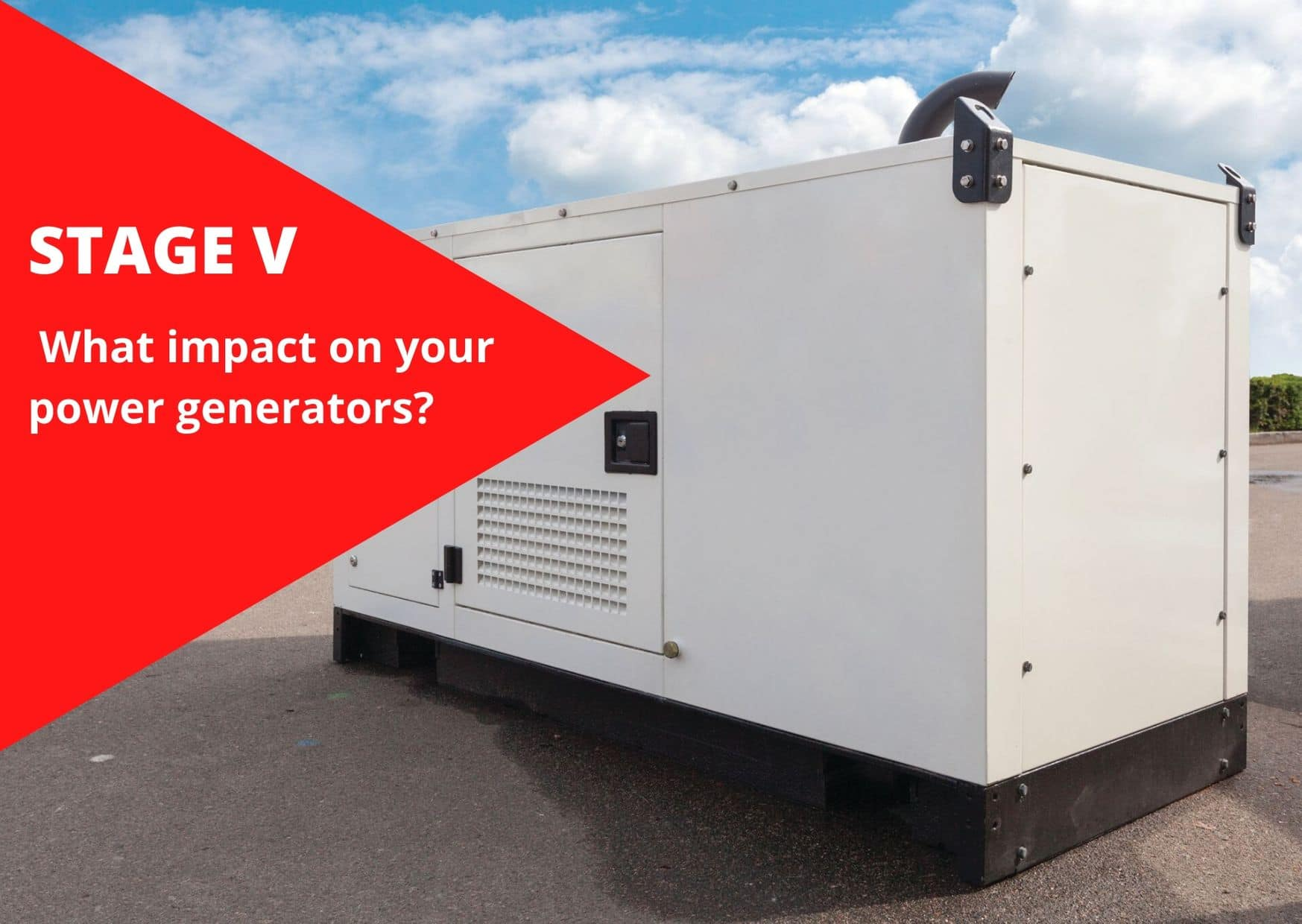 STAGE-5-REGULATION-POWER-GENERATOR-KVA